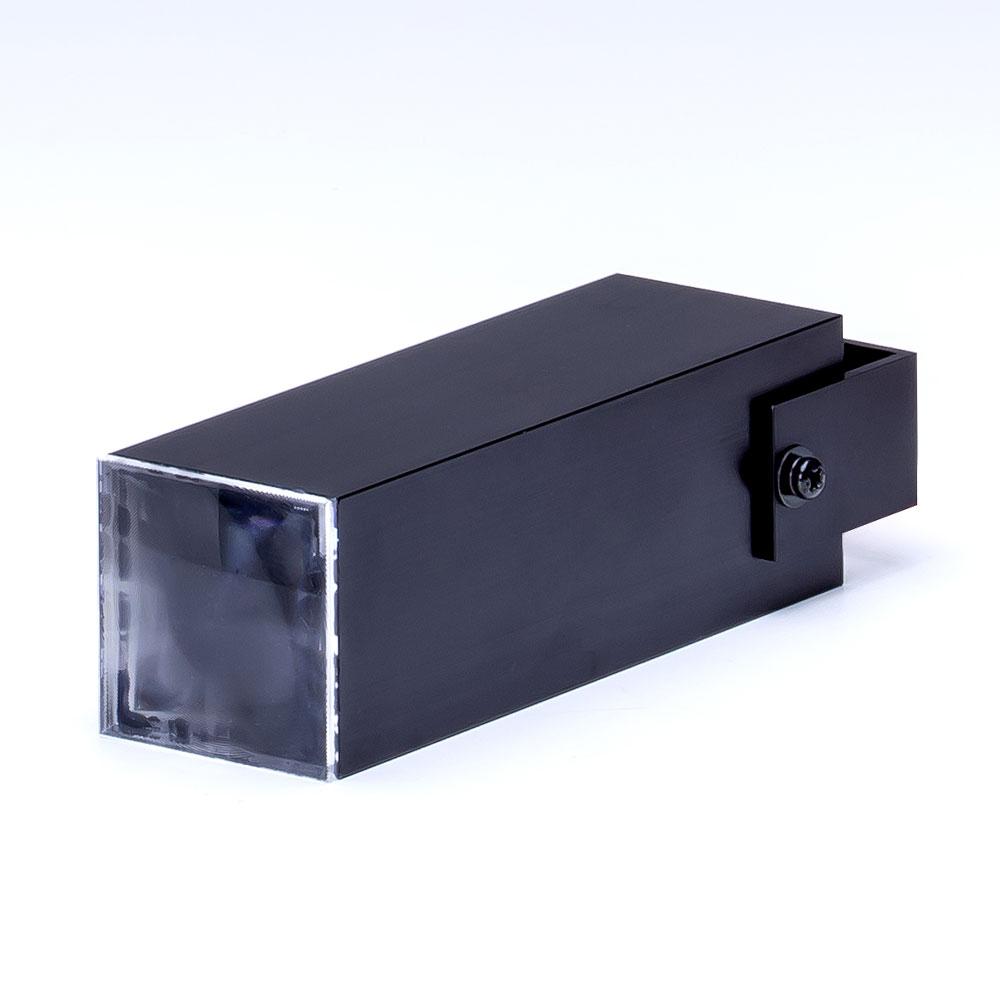 HOLOLIGHT micro